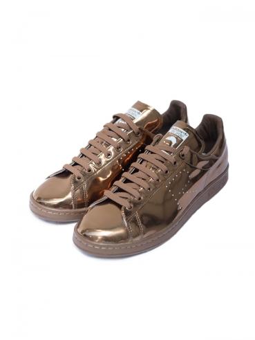 adidas-x-raf-simons-copper-stan-smith