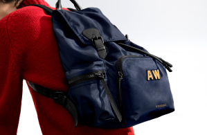 The Large Rucksack for Men_001