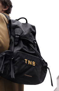 The Large Rucksack for Men_005