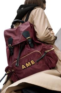 The Large Rucksack for Men_006