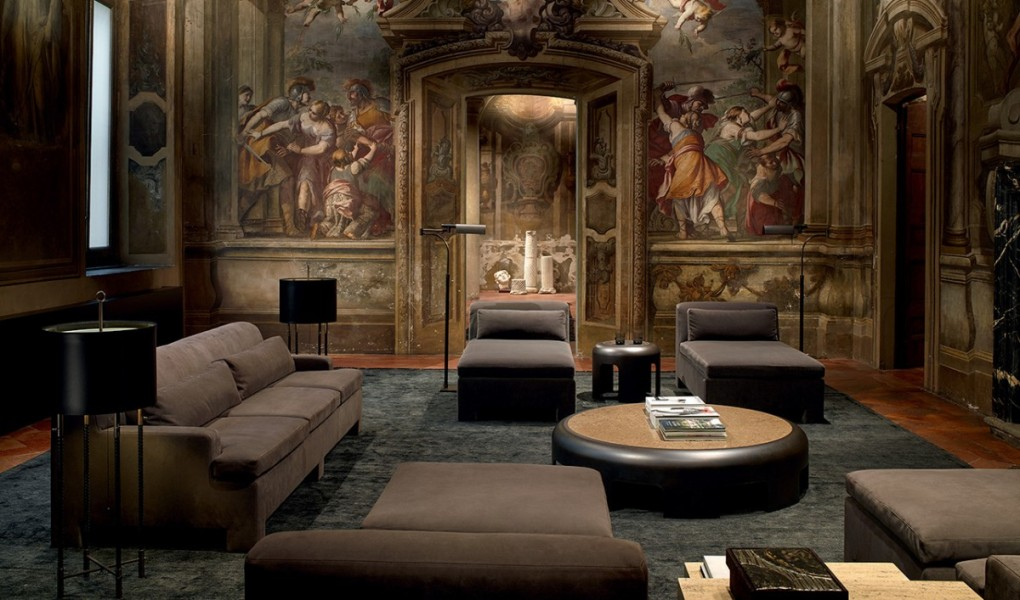 bottega-veneta-salone-del-mobile-2016-collection-02-1200x707