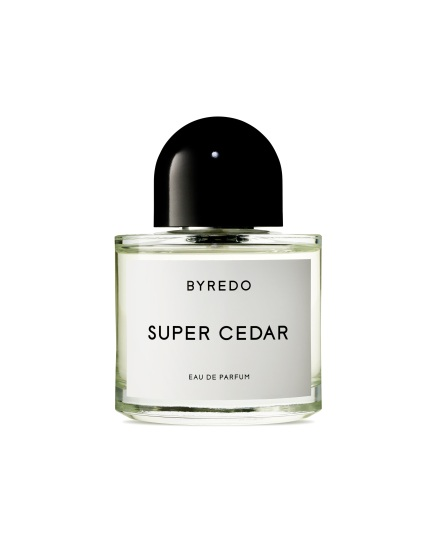 SuperCedar_EDP_100ml_PRESS
