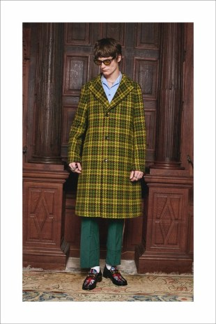 Gucci-Cruise-Men-2017-11