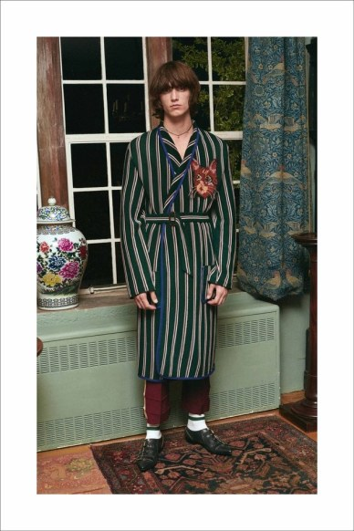 Gucci-Cruise-Men-2017-42