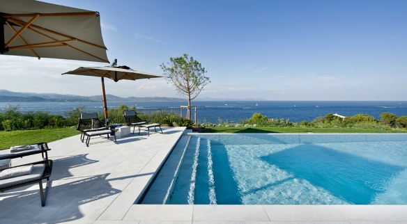 luxury_villa_for_rent_st_tropez_peninsula_pool-942
