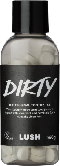 products_mouth_dirty