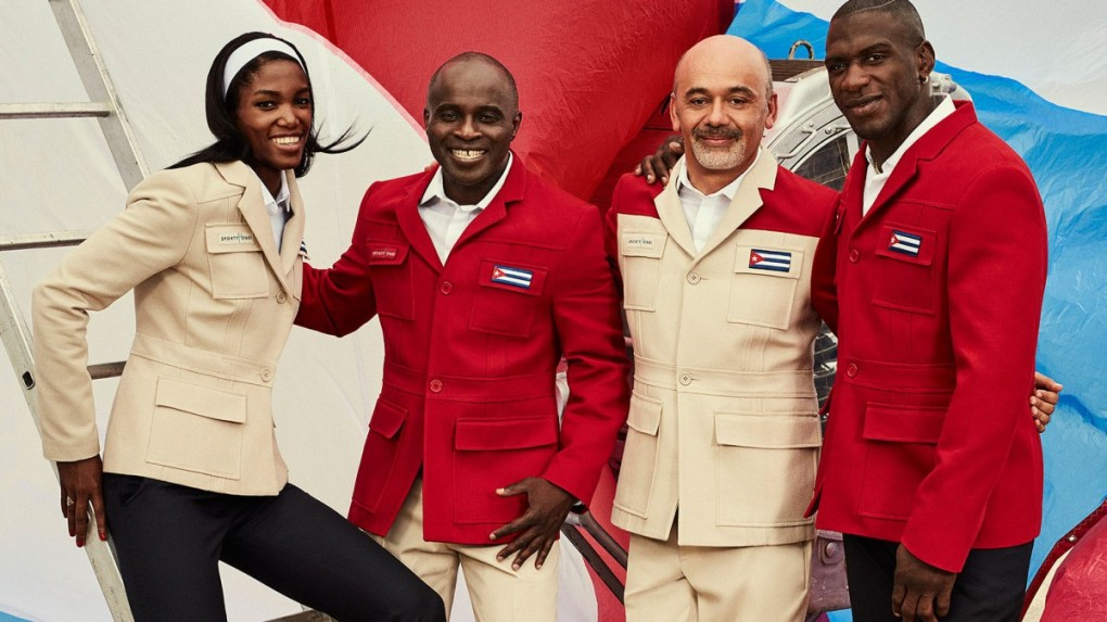 christian_louboutin_cuba_national_team_rio_olympic_games_gentsome_magazine.jpg