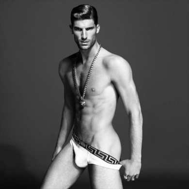 Versace-Spring-Summer-2013-Men's-Underwear