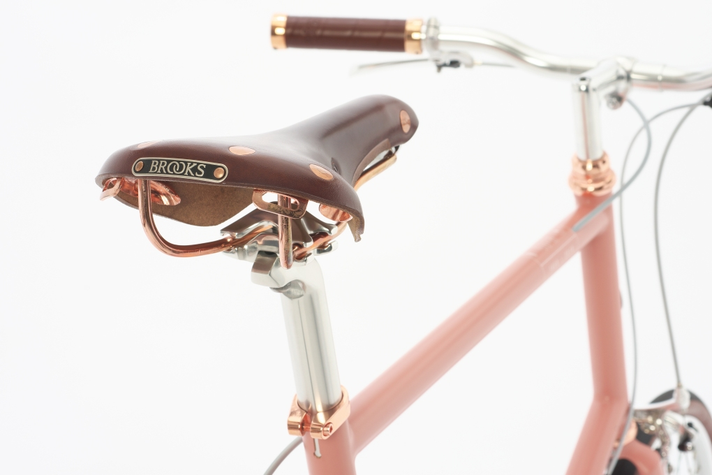 16_saddle swift with copper _ seat clamp.jpg