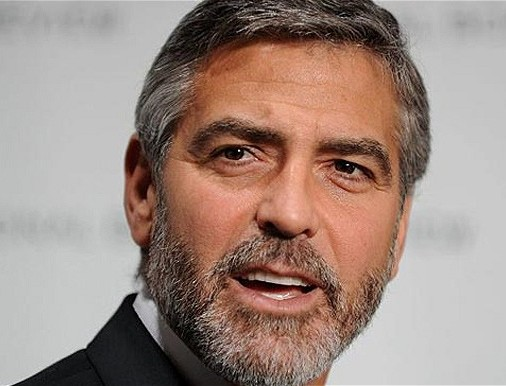 george-clooney-beard-gentsome-magazine