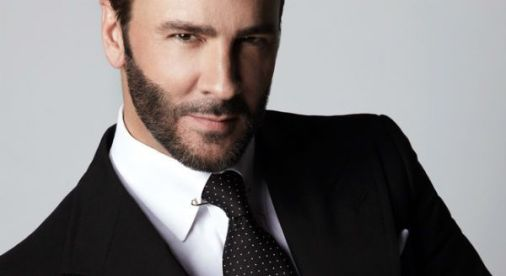 tom-ford-barba-viso-oblungo