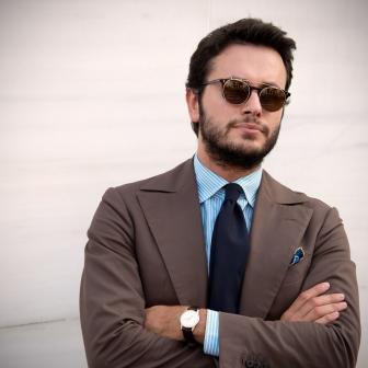 fabio-attanasio-look-outfit-gentsome-magazine