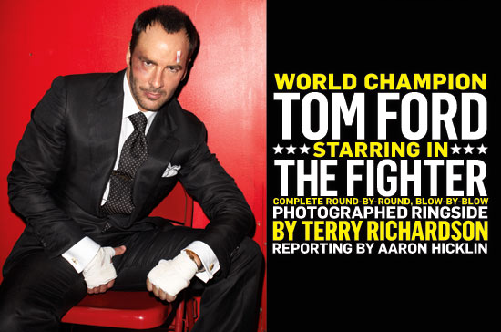 tom-ford-fight-out-magazine-gentsome