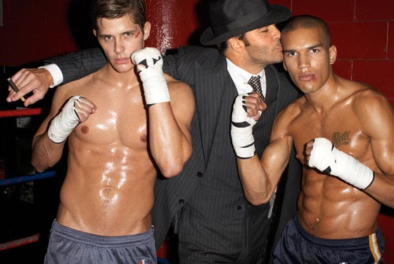 tomford-mikeperez-gentsome-mag