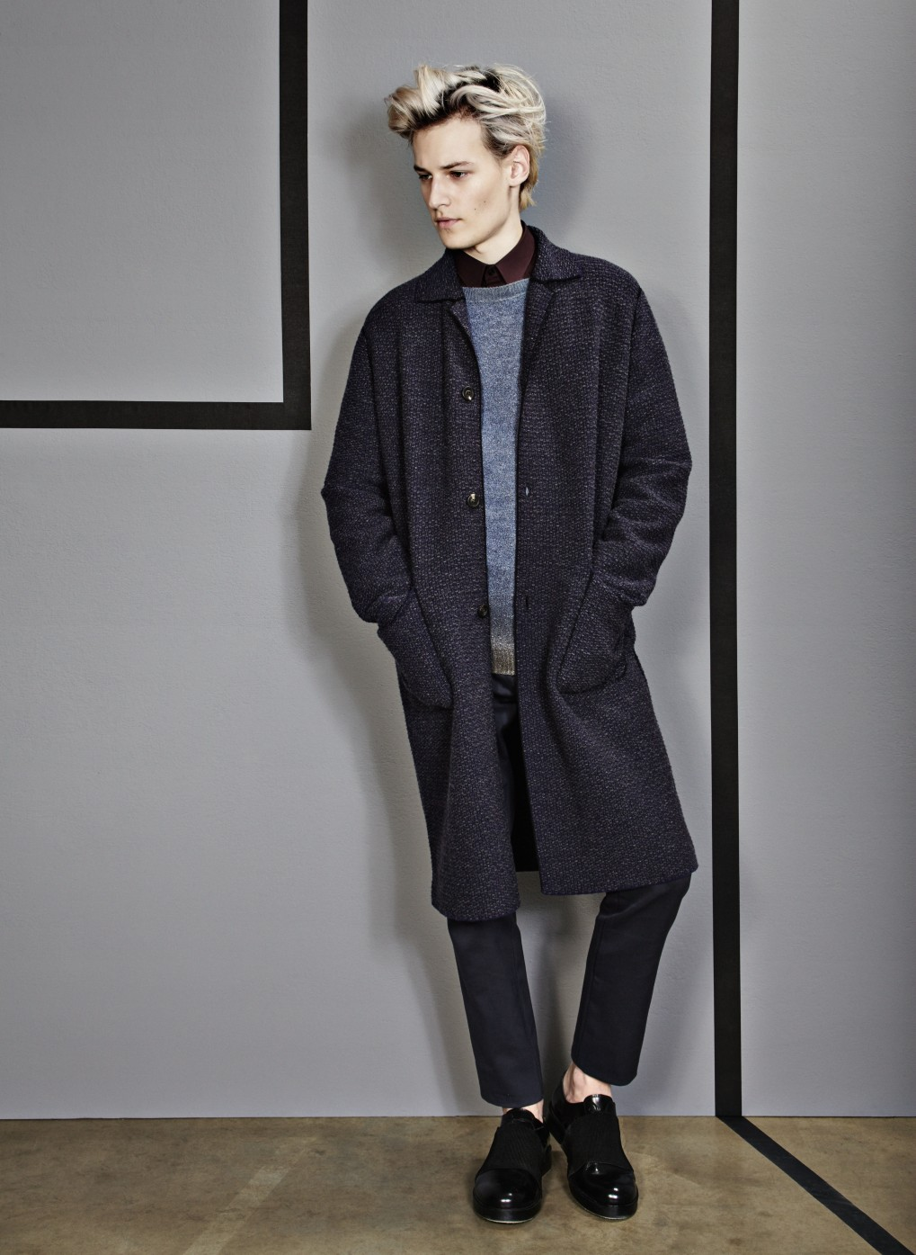 cividini-fw1718men_009