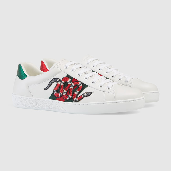 gucci-acen-sneakers-man-snake