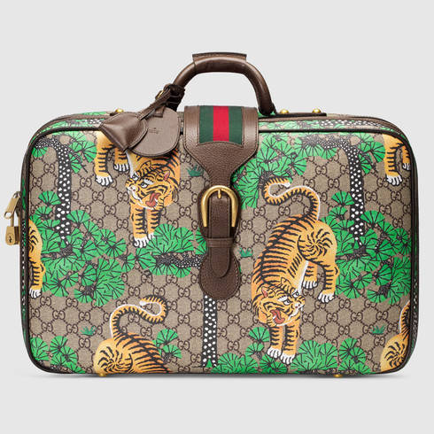 gucci bengal bag man.jpg