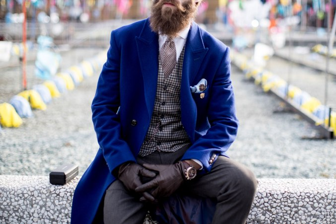 http-gentsome-com20170111onthestreet-pitti-immagine-uomo-91-streetsyle-firenze-gennaio-2017-4