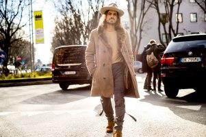 http-gentsome-com20170116onthestreet-milan-fashion-week-january-2016