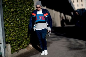 http-gentsome-com20170116onthestreet-milan-fashion-week-january-20161