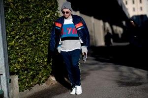 http-gentsome-com20170116onthestreet-milan-fashion-week-january-20161