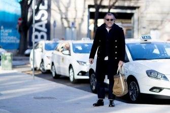 http-gentsome-com20170116onthestreet-milan-fashion-week-january-20165