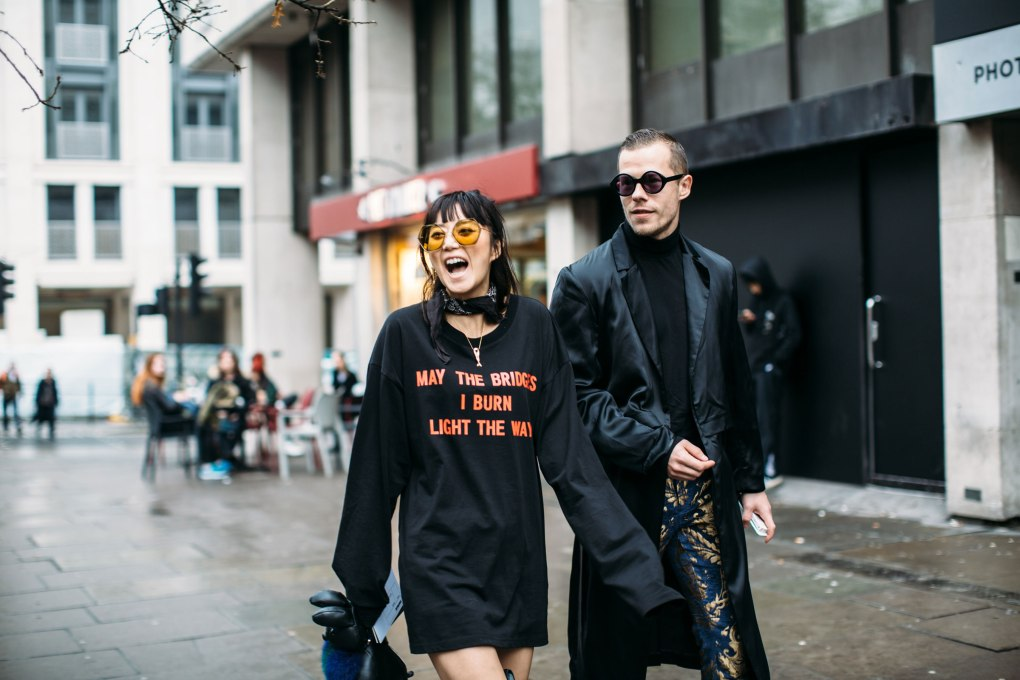 https-gentsome-com20170107onthestreet-london-fashion-week-january-20173