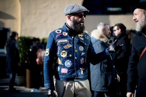 https-gentsome-com20170111onthestreet-pitti-immagine-uomo-91-streetsyle-firenze-gennaio-20172