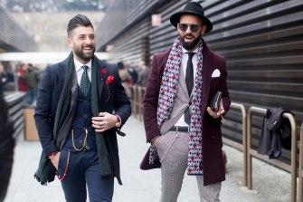 https-gentsome-com20170111onthestreet-pitti-immagine-uomo-91-streetsyle-firenze-gennaio-20173
