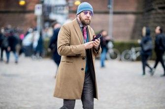 https-gentsome-com20170111onthestreet-pitti-immagine-uomo-91-streetsyle-firenze-gennaio-20175