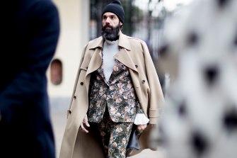 https-gentsome-com20170111onthestreet-pitti-immagine-uomo-91-streetsyle-firenze-gennaio-201766