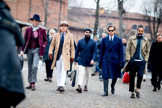 https-gentsome-com20170111onthestreet-pitti-immagine-uomo-91-streetsyle-firenze-gennaio-2017group