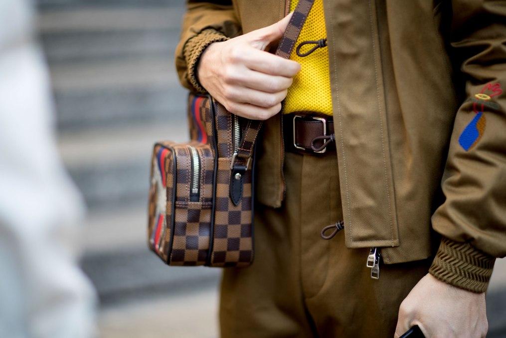https-gentsome-com20170116onthestreet-milan-fashion-week-january-2016-fiora