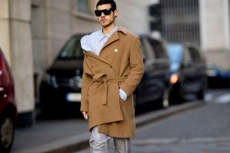 https-gentsome-com20170116onthestreet-milan-fashion-week-january-20161