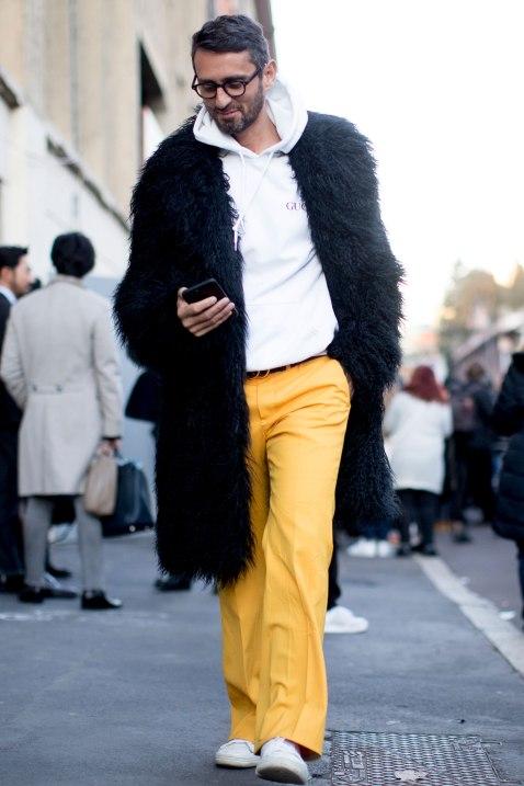 https-gentsome-com20170116onthestreet-milan-fashion-week-january-20162