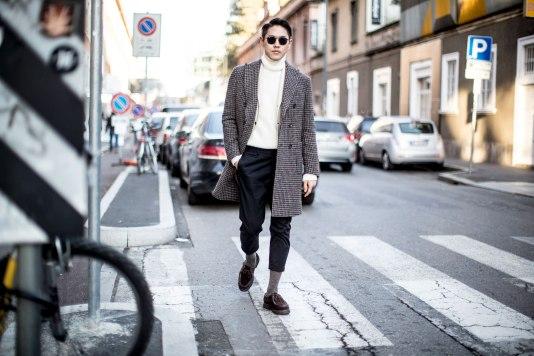 https-gentsome-com20170116onthestreet-milan-fashion-week-january-201623