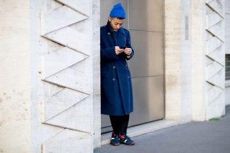 https-gentsome-com20170116onthestreet-milan-fashion-week-january-20164