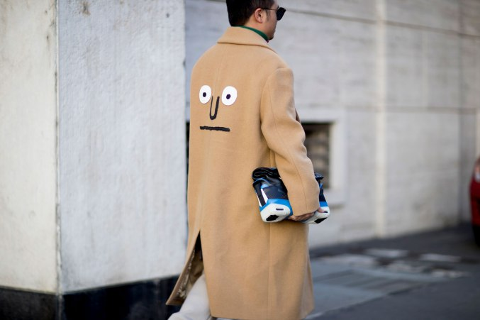 https-gentsome-com20170116onthestreet-milan-fashion-week-january-201644