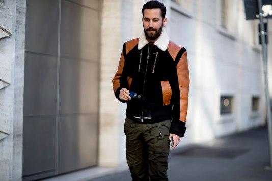 https-gentsome-com20170116onthestreet-milan-fashion-week-january-2016zorpas