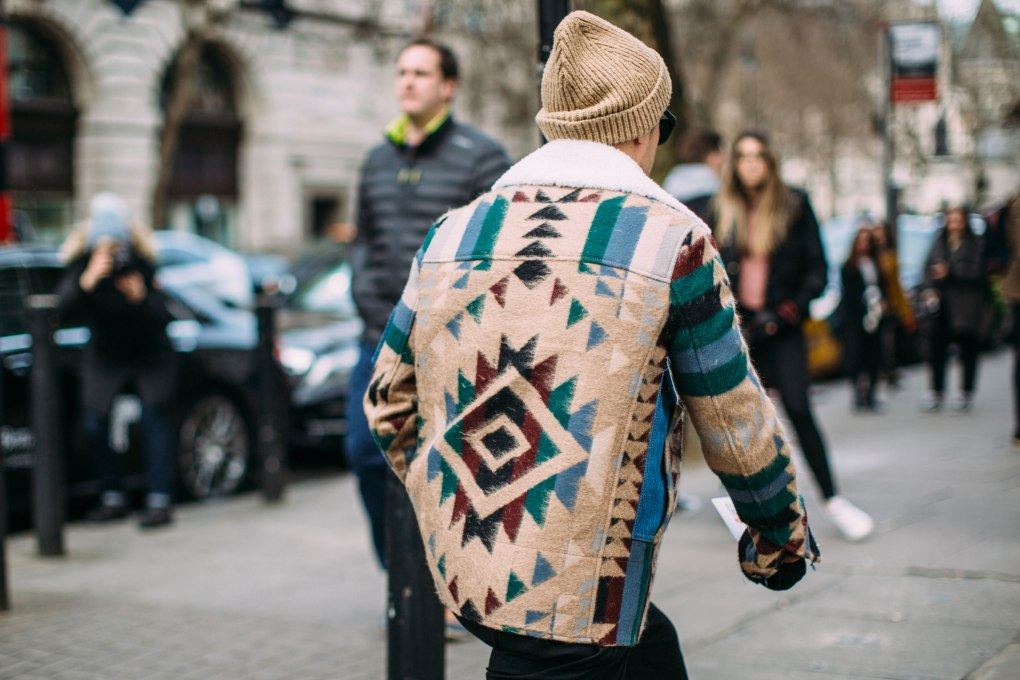 london_street_style_fashion_week_january_2017