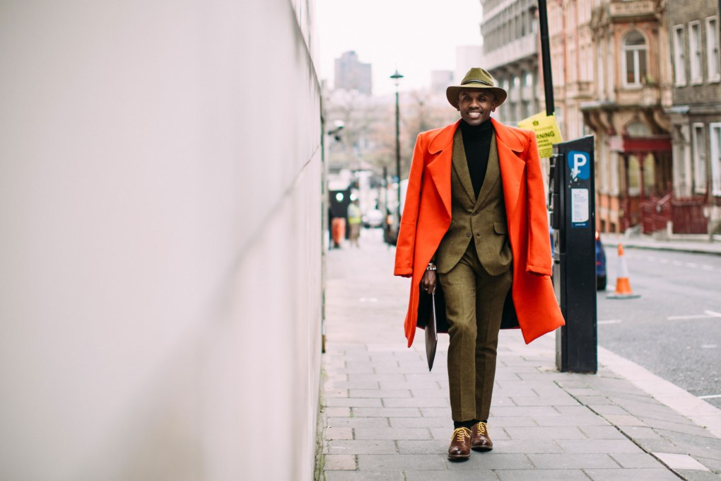 london_street_style_fashion_week_january_2017_2