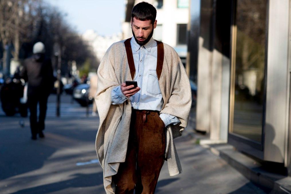 onthestreet-paris-fashion-week-january-2017