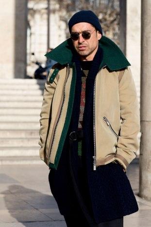 onthestreet-paris-fashion-week-january-20171