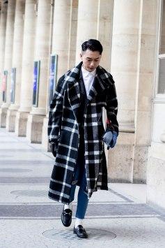 onthestreet-paris-fashion-week-january-201711