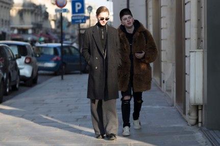onthestreet-paris-fashion-week-january-20174