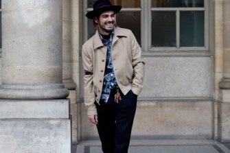 onthestreet-paris-fashion-week-january-2017667