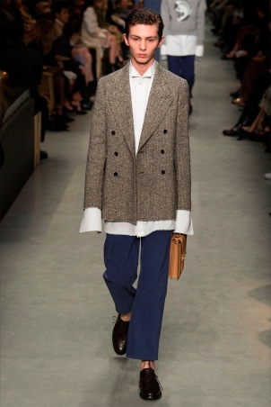 burberry-ss17_gentsomemag-4