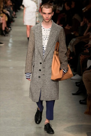 burberry-ss17_gentsomemag-7