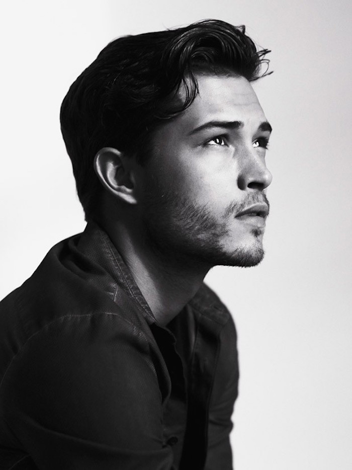 Francisco Lachowski by Dimitris Theocharis4.jpg
