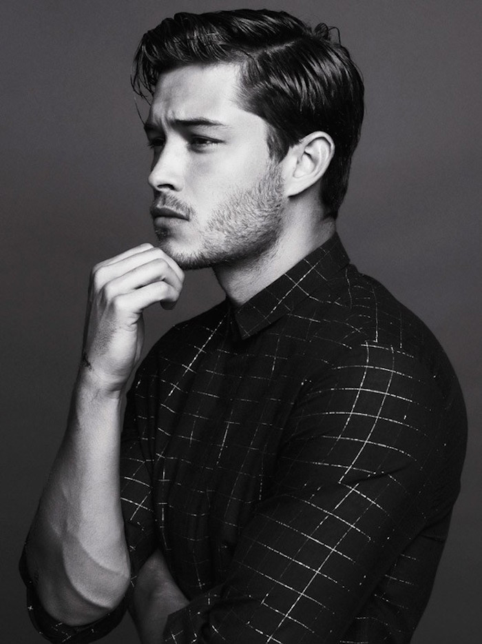 francisco-lachowski-by-dimitris-theocharis_gentsome4